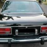 1051_Honda_Accord_Elegant_1981_2[1].jpg (21 KB)
